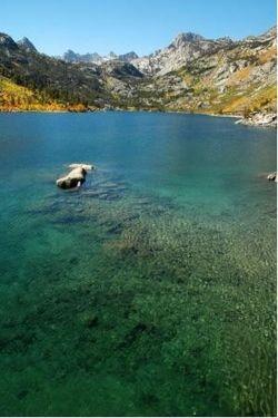 Wx-lake-sabrina