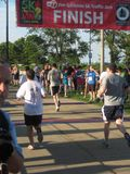 Gibbons run 2010 008