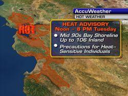 Ts_heat_advisory