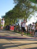 Gibbons run 2010 003