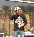 Brett Michaels1