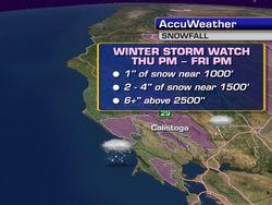Ts_winter_storm_watch