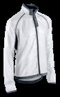 Hydrolite jacket