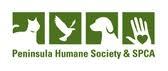 Peninsula_Humane_Society