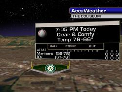 Ts_baseball_the_coliseum
