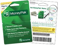 Image_greendot_moneypak_sm