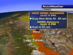 Ts_high_wind_warning