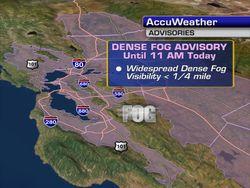 Ts_dense_fog_advisory