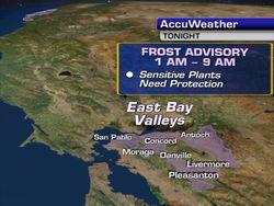 Ts_frost_advisory1