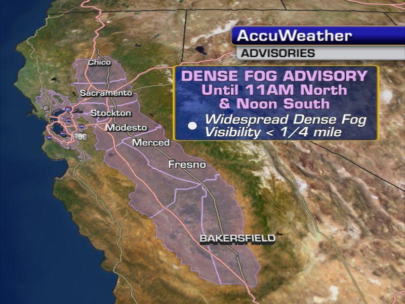 Ts_dense_fog_advisory1