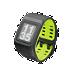 Nike+-SportWatch-GPS-powered-by-TomTom-WM0069_077_A