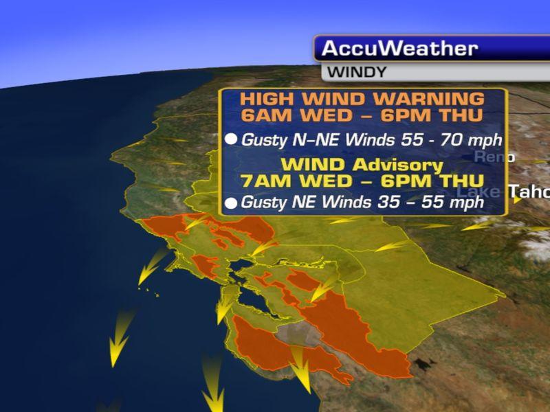 Ts_high_wind_warning
