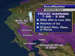 Ts_freeze_warning1