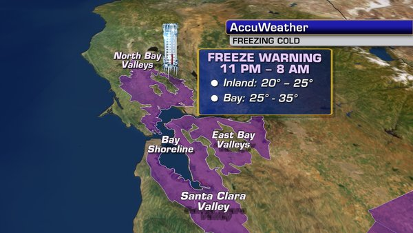 Freeze_Warning