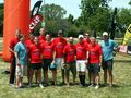 Ragnar group