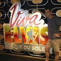 Elvis lv