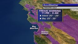 Freeze_Warning_2