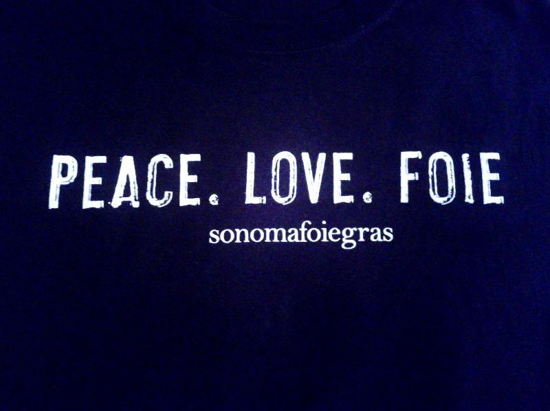 SFG T-shirt